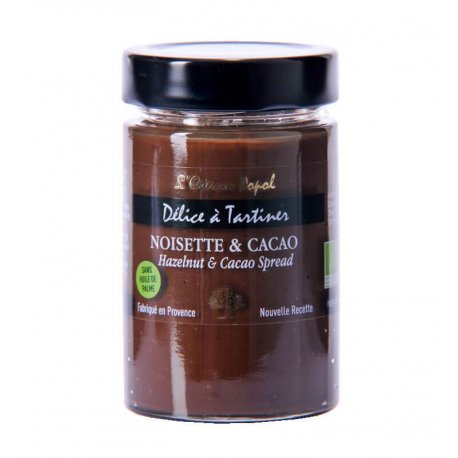 delice-a-tartiner-noisette-et-cacao-bio-popol-220g