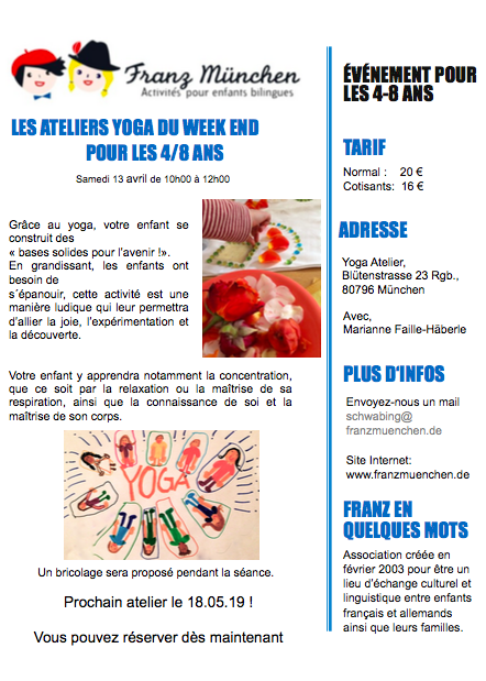 Ateliers Yoga du weekend - 13 avril .png